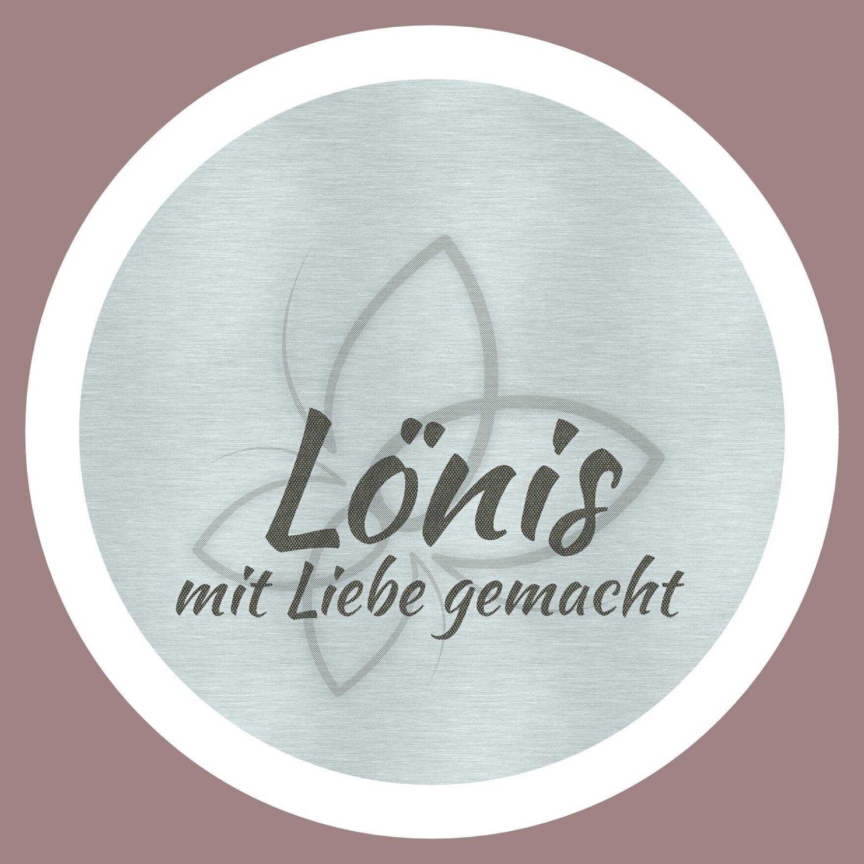 Lönis
