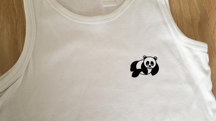 Plotterdatei Freebie Pandabär.jpg