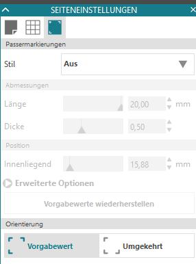 Screenshot (25)