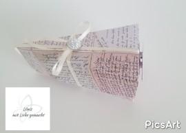 KuchenstückGeschenkverpackung2
