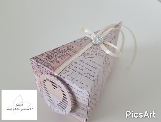 KuchenstückGeschenkverpackung3